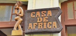 Travel to cuba Afro-Cuban heritage