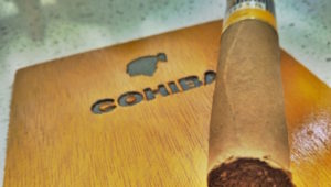 Travel to cuba cigars and souvenirs